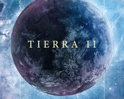 Tierra II – Ricardo González Corpancho   Descargar PDF