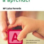 Enséñale a asimilar – María Luisa Ferrerós | Descargar PDF
