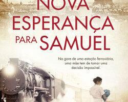 Uma Nova Esperança para Samuel – Ruth Druart | Descargar PDF