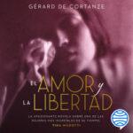 El sexo y la arbitrio – Gérard de Cortanze | Descargar PDF