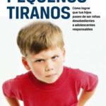 Pequeños tiranos – Alicia Banderas | Descargar PDF