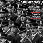 Imágenes apuntadas – Eduardo Víctor Longoni | Descargar PDF
