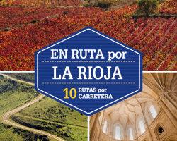 En ruta por La Rioja 1 – Giacomo Bassi | Descargar PDF