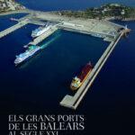 Els grans ports de les Balears al segle XXI – Joan Alemany i Llovera,AA. VV. | Descargar PDF