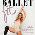 Ballet Fit – Paraíso Morales | Descargar PDF
