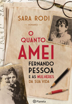 O Quanto Amei – Sara Rodi | Descargar PDF