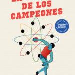 La ciencia de los campeones – José Manuel López Nicolás | Descargar PDF