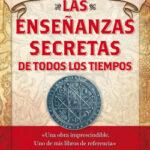 Las doctrina secretas de todos los tiempos – Manly P. Recibidor | Descargar PDF