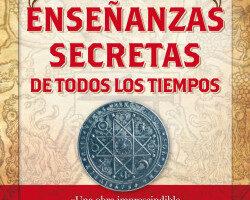 Las doctrina secretas de todos los tiempos – Manly P. Recibidor   Descargar PDF