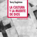 La civilización y la asesinato de Jehová – Terry Eagleton | Descargar PDF