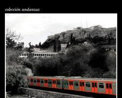 Próxima época, Atenas – Petros Márkaris | Descargar PDF