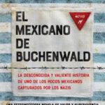 El mexicano de Buchenwald – Julio Godínez | Descargar PDF