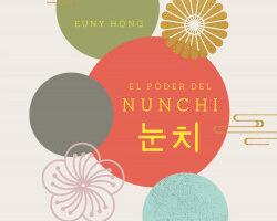 El poder del Nunchi – Euny Hong   Descargar PDF