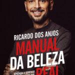Manual da beleza actual – Ricardo dos Anjos | Descargar PDF