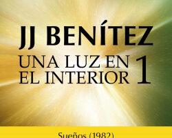 Una luz en el interior. Vol. 1 – J. J. Benítez | Descargar PDF