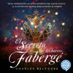 El secreto de los huevos Fabergé – Charles Belfoure | Descargar PDF