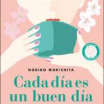 Cada día es un buen día – Noriko Morishita | Descargar PDF