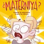 ¿Materniyá? – Marta Piedra | Descargar PDF