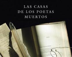 La casa de los poetas muertos – Ángeles Caso   Descargar PDF