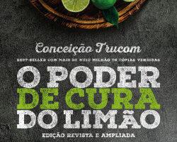 O poder de cura do limão – Conceição Trucom   Descargar PDF