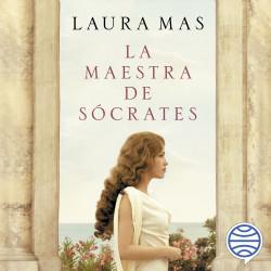 La maestra de Sócrates – Laura Mas   Descargar PDF