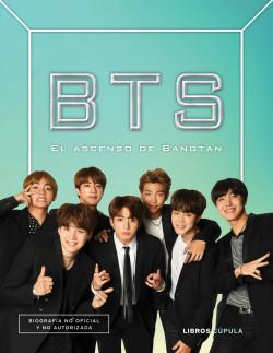 BTS - Cara J. Stevens | Planeta de Libros
