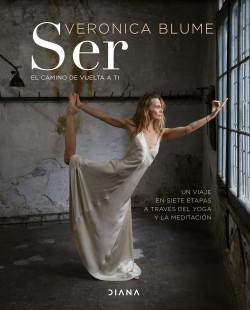 Ser - Veronica Blume | Planeta de Libros