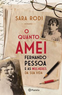 O Quanto Amei - Sara Rodi | Planeta de Libros