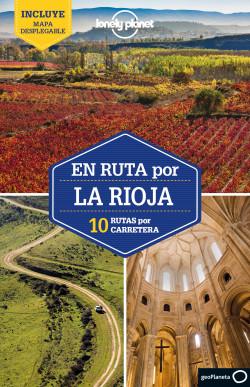 En ruta por La Rioja 1 - Giacomo Bassi | Planeta de Libros