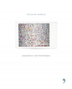 Memoria instantánea – Vetusta Morla | Descargar PDF