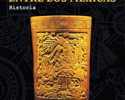 La crimen entre los mexicas – Eduardo Matos Moctezuma | Descargar PDF