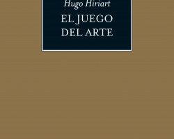 El engranaje del arte – Hugo Hiriart | Descargar PDF