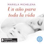 Un año para toda la vida – Mariela Michelena | Descargar PDF