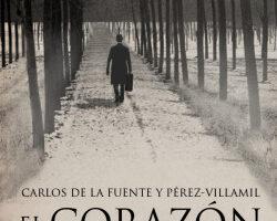 El corazón de los lobos – Carlos de la Fuente y Pérez-Villamil | Descargar PDF
