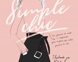 Simple Chic – Éxito Saldarriaga,Natalia Suarez Russi | Descargar PDF