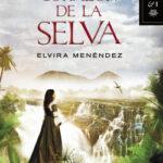 El corazón de la selva – Elvira Menéndez | Descargar PDF