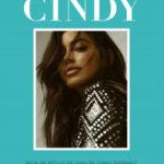Simplemente Cindy – Cindy Kimberly | Descargar PDF