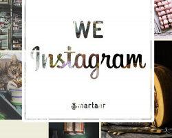 We instagram – Marta Alonso Reig | Descargar PDF