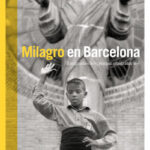 Maravilla en Barcelona – Javier Pérez Andújar,Joan Combatiente Luque | Descargar PDF