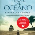El corazón del océano – Elvira Menéndez | Descargar PDF
