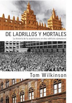 De ladrillos y mortales – Tom Wilkinson | Descargar PDF