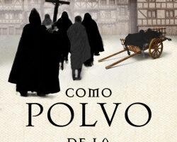 Como polvo de la tierra – Miguel Badal Salvador   Descargar PDF