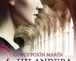 La hilandera de Flandes – Concepción Marín | Descargar PDF