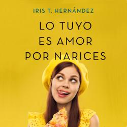 Lo tuyo es acto sexual por ánimo – Iris T. Hernández | Descargar PDF