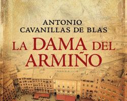 La dama del armiño – Antonio Cavanillas de Blas | Descargar PDF