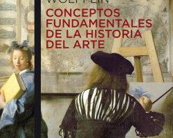 Conceptos fundamentales de la Historia del Arte – Heinrich Wölfflin   Descargar PDF