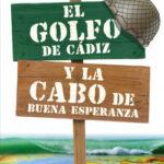 El Tuno de Cádiz y la Final de Buena Esperanza – Lara Smirnov | Descargar PDF