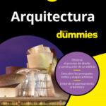 Bloque para Dummies – Deborah K. Dietsch | Descargar PDF
