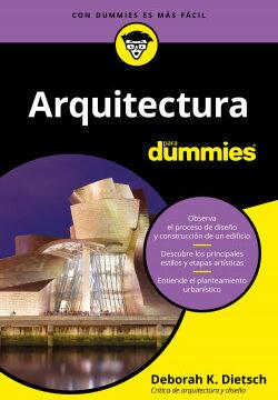 Bloque para Dummies – Deborah K. Dietsch   Descargar PDF