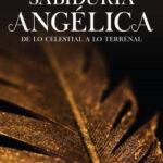 Cabeza angélica – Paulina Bizarro | Descargar PDF